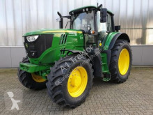 tractor agricol John Deere 6175M