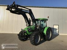 селскостопански трактор Deutz-Fahr 5115 T4F