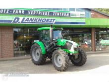 landbrugstraktor Deutz-Fahr 5115 T4F