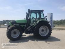 Deutz-Fahr Agrotron TTV 620 农用拖拉机