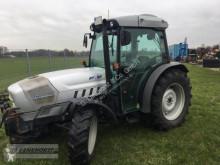 tractor agrícola Lamborghini RF 90 GS DT E3
