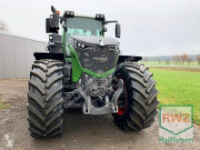 tractor agricol Fendt 1050 Profi Plus