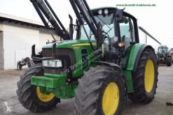селскостопански трактор John Deere 6430 Premium