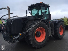 tractor agricol Claas XERION 5000 VC