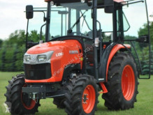 Kubota 农用拖拉机