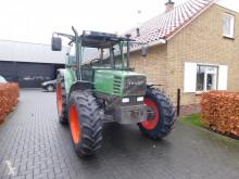 tracteur agricole Fendt 307C