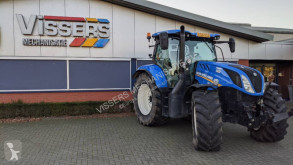 New Holland T 6.175 AC