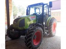 ciągnik rolniczy Claas ARION 420