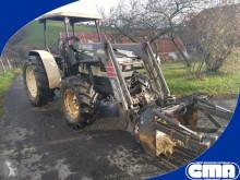tracteur agricole Lamborghini Crono 564-70