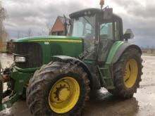 tractor agricol John Deere 6520PQ