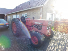 tracteur agricole Volvo 430