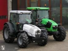 tractor agricol Lamborghini Spire 85