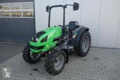 селскостопански трактор Deutz-Fahr Agrokid 210 Sonderpreis
