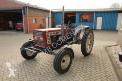 Fiatagri 45-66 farm tractor