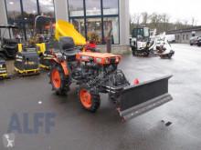 селскостопански трактор Kubota B 7000