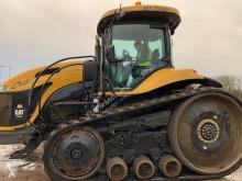 Challenger MT 755 B 农用拖拉机