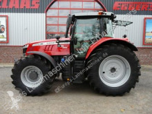 trattore agricolo Massey Ferguson 7719S Dyna VT Exclus