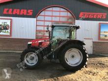 селскостопански трактор Massey Ferguson 5710 Cab Essential