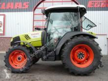 tracteur agricole Claas ATOS 220 MR C