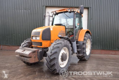 Renault Ares RZ640
