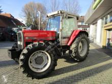 селскостопански трактор Massey Ferguson 3085