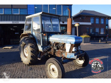 tractor agricol Ford 5610
