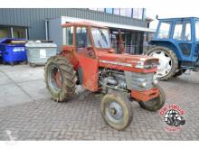 landbrugstraktor Massey Ferguson 158