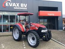 селскостопански трактор Case IH Farmall 75c
