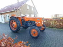 tractor agricol Fiat 550