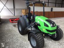 tracteur agricole Deutz Agrokid 230