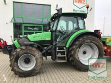 tractor agricol Deutz-Fahr K 110