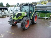 tractor agricol Claas ELIOS 210
