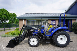 tractor agricol Lovol