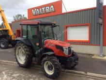Valtra A73