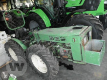 tractor agricol Holder