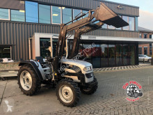 tractor agricol Eurotrac F40 4wd