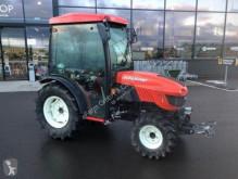tracteur agricole Goldoni
