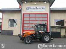 tracteur agricole Massey Ferguson MF 3645 S