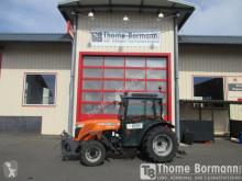 tracteur agricole Massey Ferguson MF 3625 GE