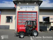 tracteur agricole Massey Ferguson MF 1532 H