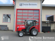 селскостопански трактор Massey Ferguson MF 1740 HC