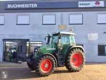 Fendt Vario 415 农用拖拉机
