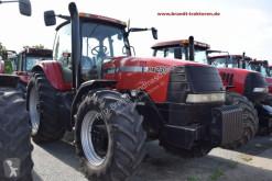 tracteur agricole Case MX 230 Magnum