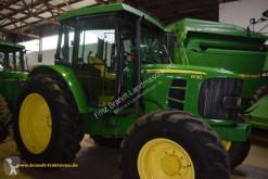 John Deere 6130 农用拖拉机