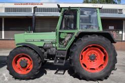 Fendt Farmer 309 LSA 农用拖拉机