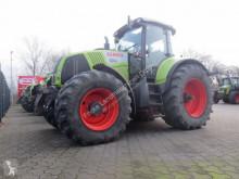 tractor agricol Claas AXION 850 CEBIS