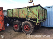 tractor agricol n/a