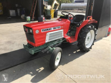 tractor agricol Yanmar