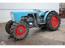 tractor agricol Eicher
