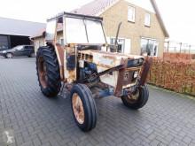 tractor agrícola Lamborghini 603
